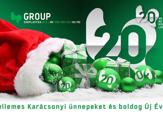 BPGroup Bozicna cestitkaHU