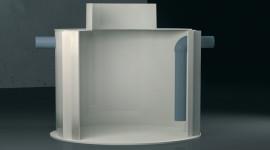 Gravitacijski-separatori-ulja-BP-OLEX-G-OSN