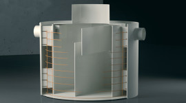 Separatori-masti-BP-FETEX-OAB